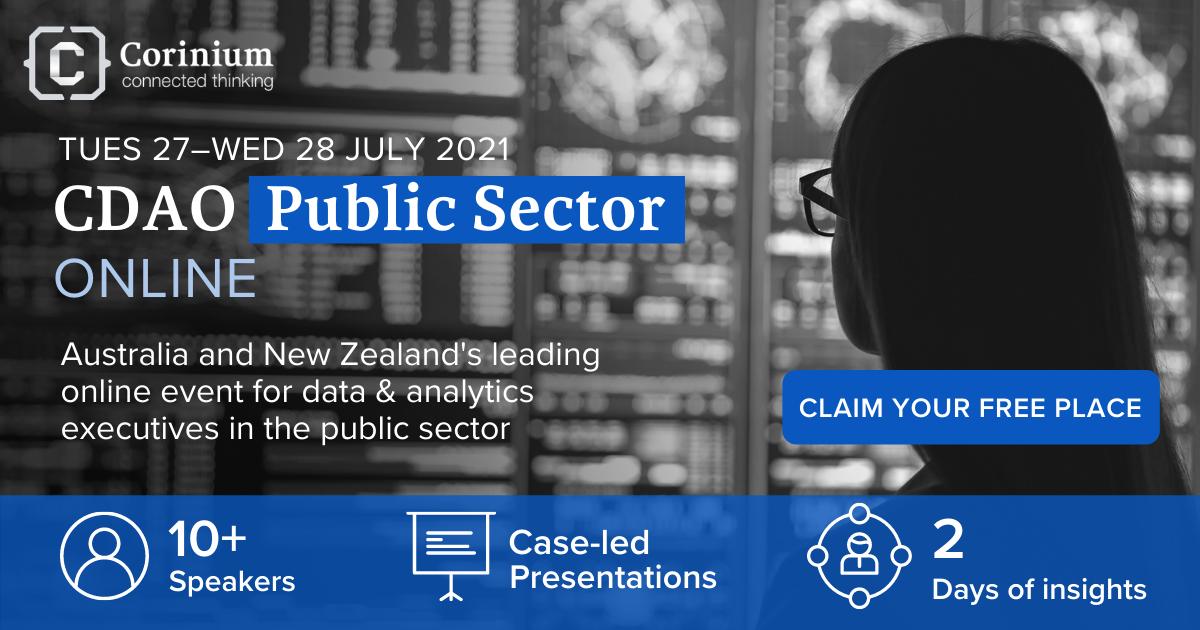 0627 CDAO Public Sector Online_Social_General-1