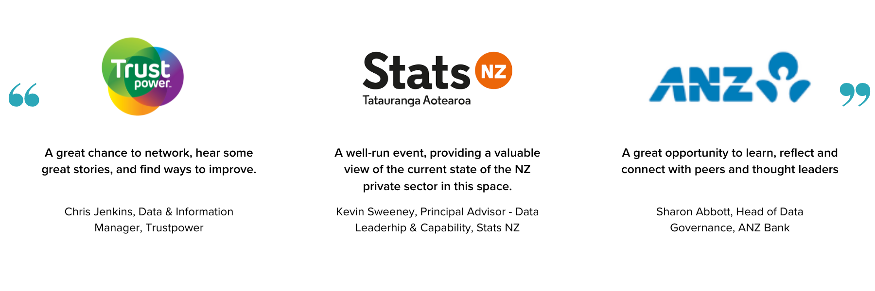 0789 CDAO NZ Testimonials (1)