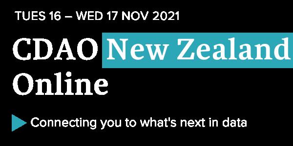 0789 CDAO NZ Online Logo