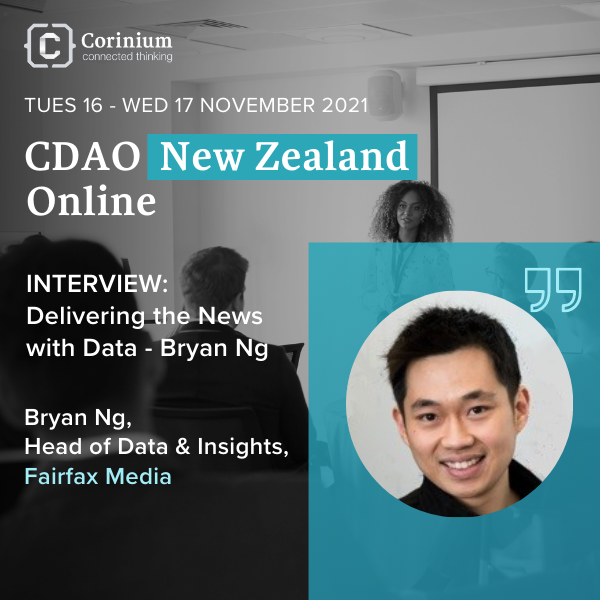0789_CDAO NZ_Email_BRyan Ng