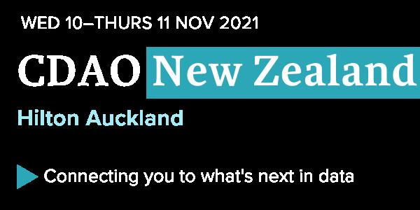 CDAO NZ Logo-2