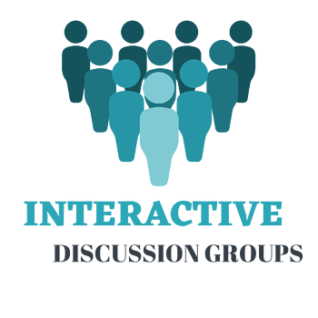 CDAo NZ Discussion groups
