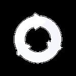 Governance icon 150x150