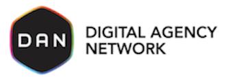 DAN-Logo-300x103