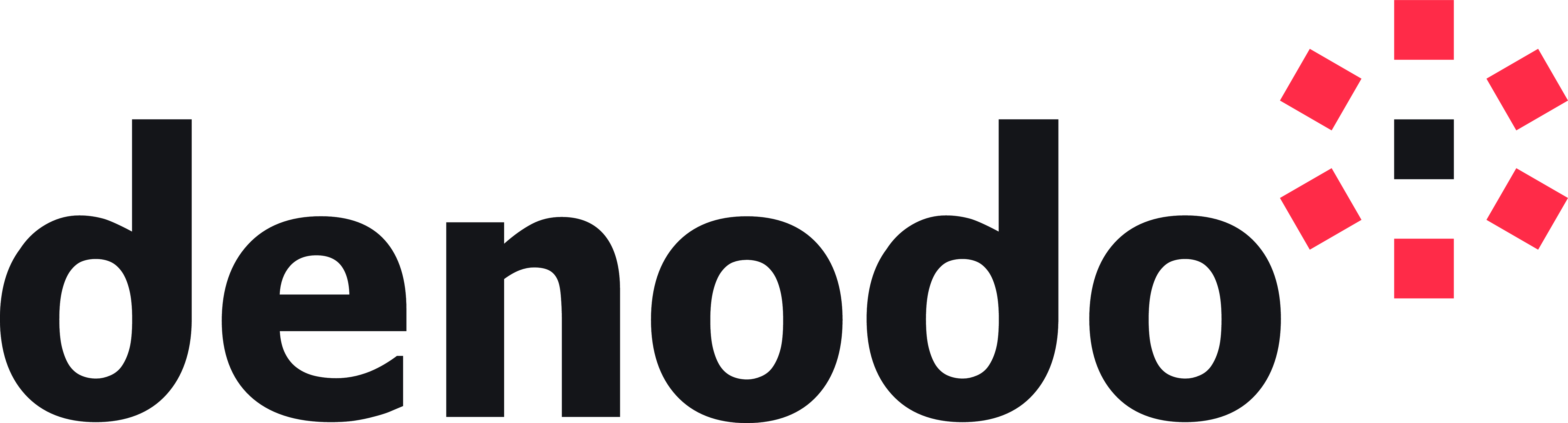 Denodo_Logo.eps