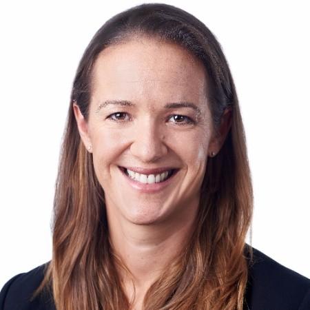 Emma Oettli