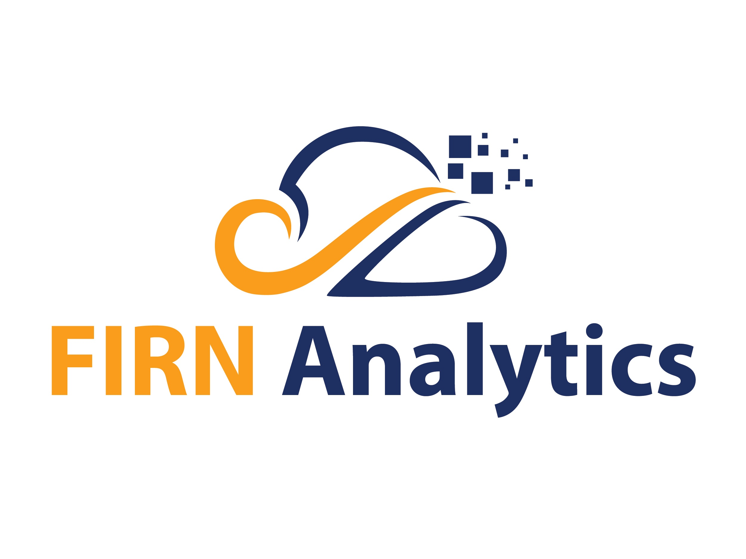 Firn Analytics logo