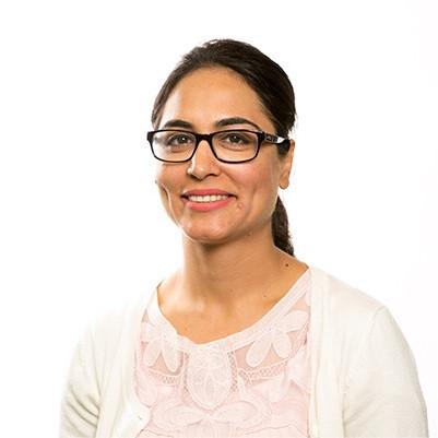 Ratneesh Suri