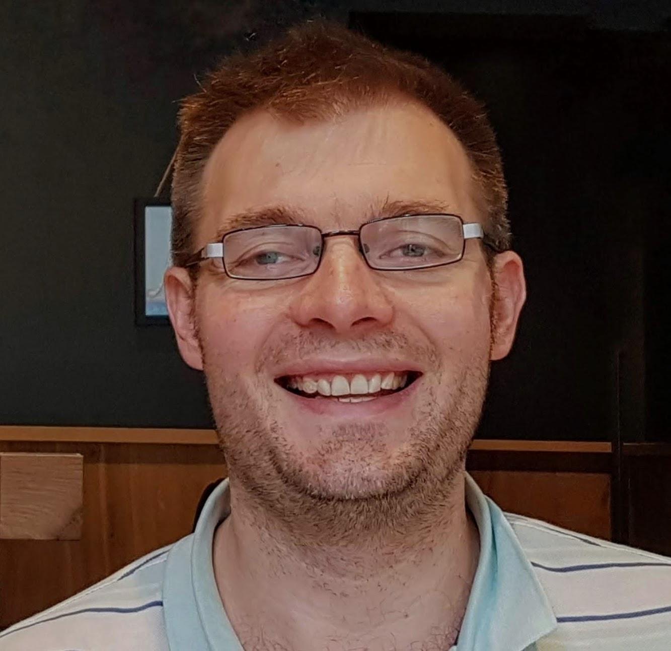 Scott Brooker-1