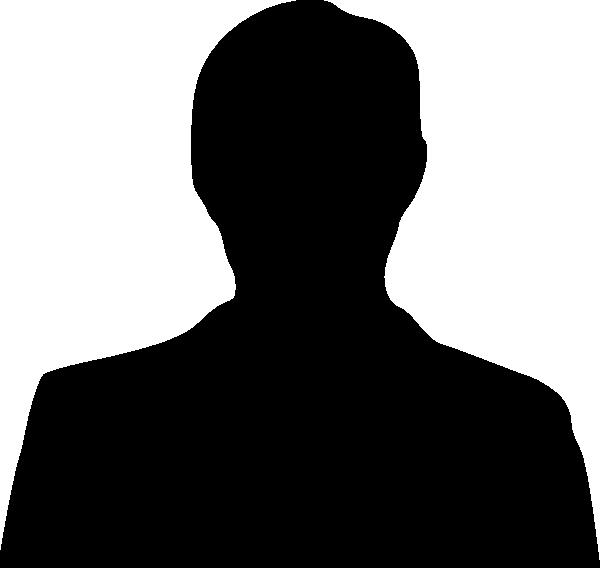 Silhouette-3-7