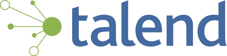 Talend_Logo_RGB_Color