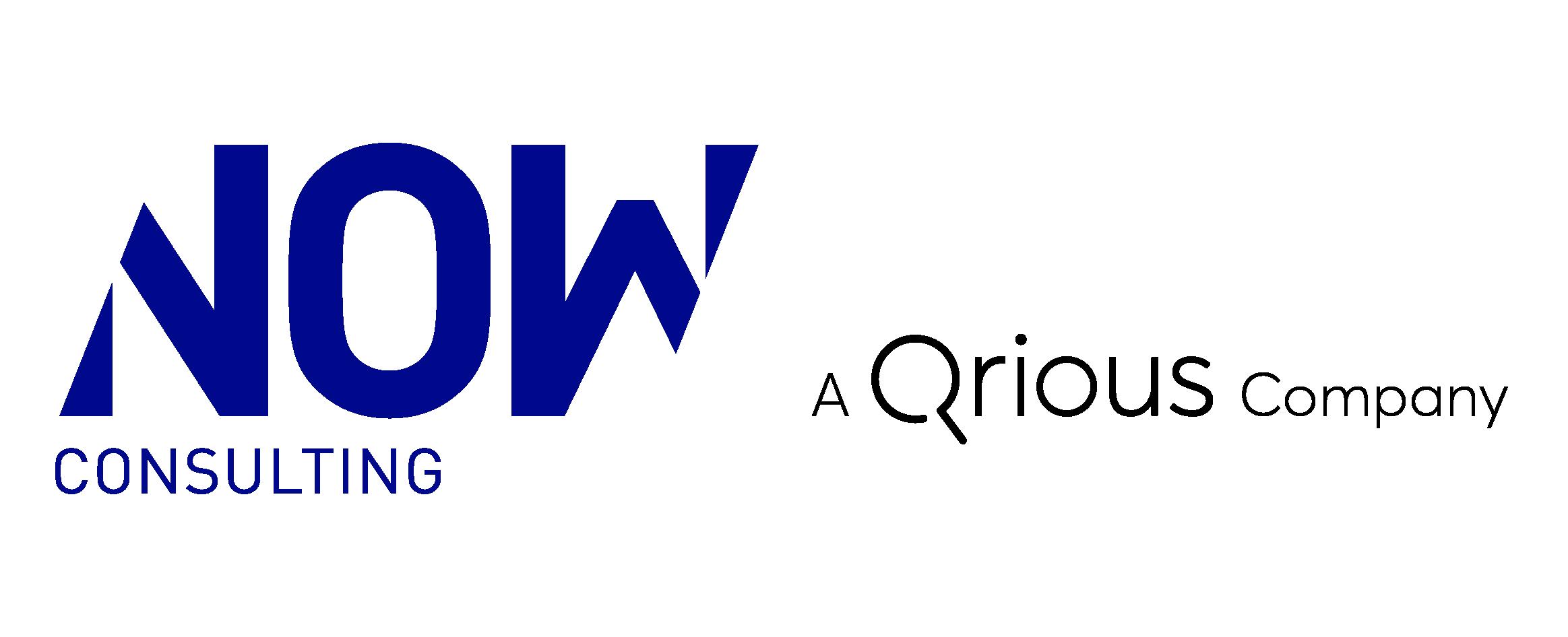 rgb-now-logo-w-Qrious-01