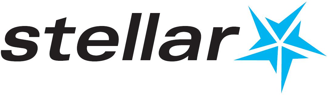 stellar-logo-no-strap